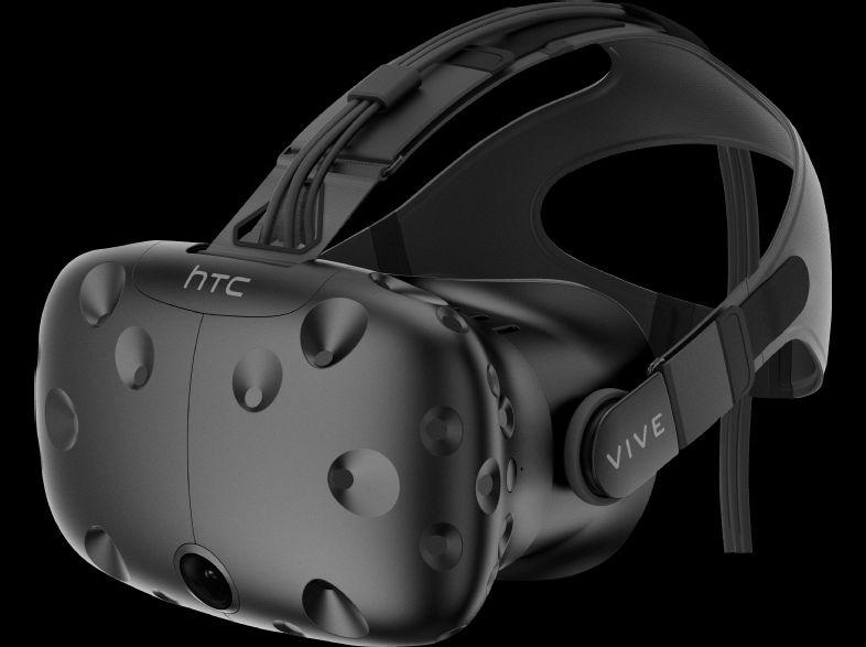 [Saturn Ebay] HTC Vive für 499€ statt 599€