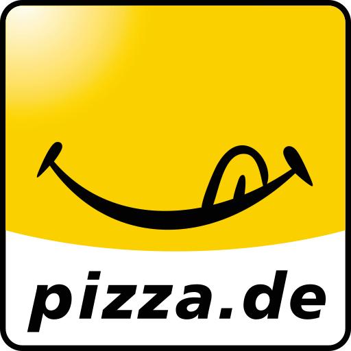 [Pizza.de] 3€ Rabatt ab 10€ MBW - Nur heute von 16 - 19 Uhr (Neu- und Bestandskunden)