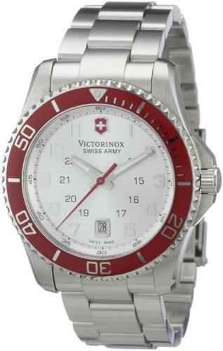 ausgewählte Victorinox Uhren bis  60% Rabatt @Amazon.de