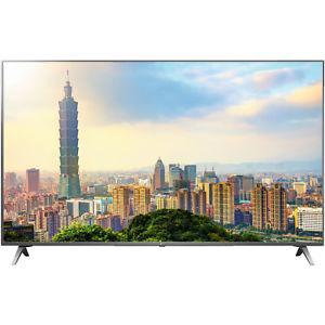 [eBay] LG 55 SK 8000 PLB (55 Zoll, UHD 4K, SMART TV, webOS, EEK: A+)