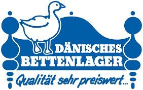Dänisches Bettenlager - vom 01.10.-03.10.18 gibt es 10 % auf alles*