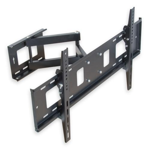 LCD Plasma TV Wandhalter Wandhalterung Halterung 26 - 66 Zoll