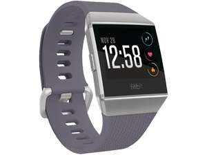 FITBIT Ionic Fitness-Smartwatch