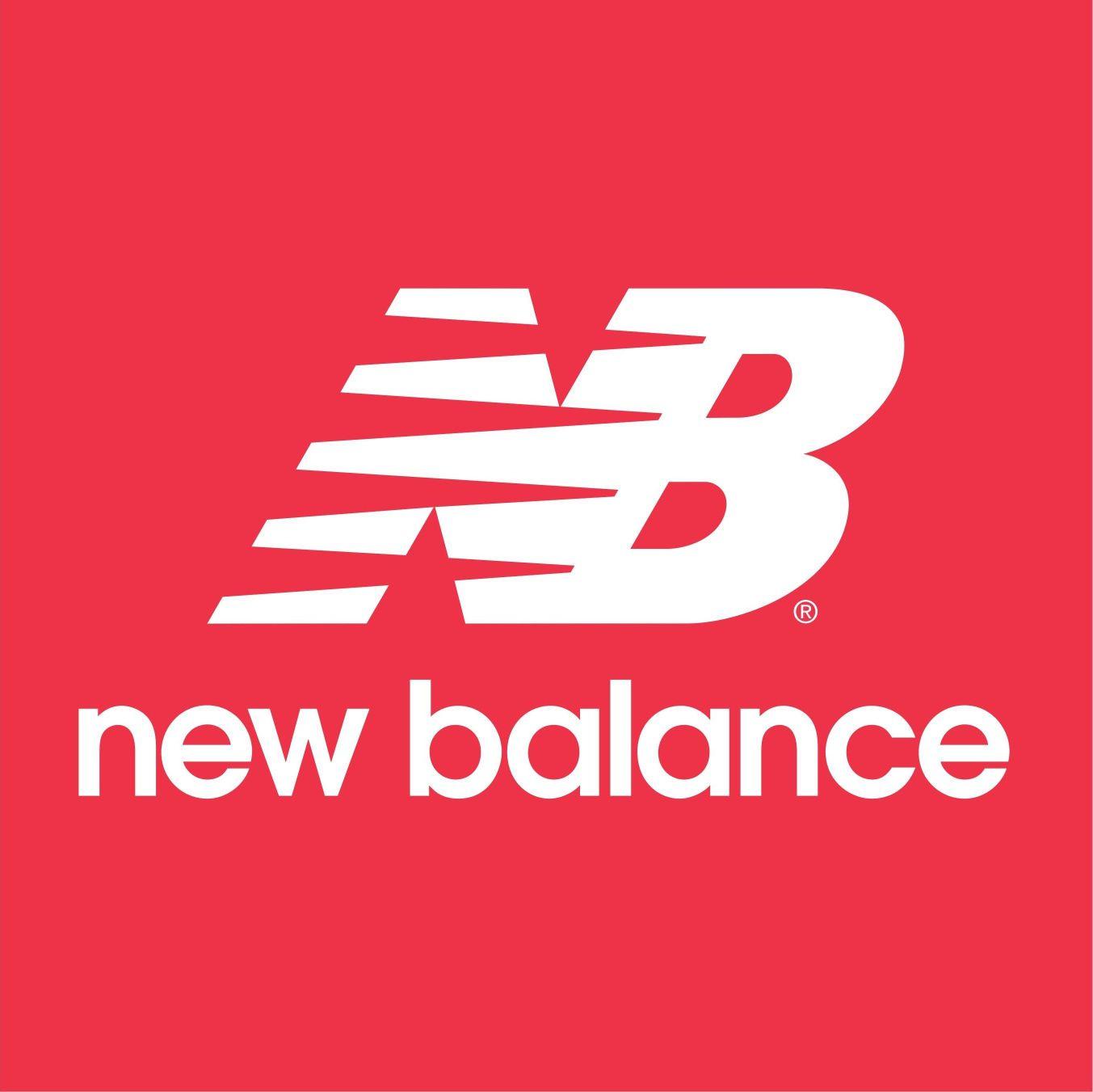 Shoop - 18% Cashback bei New Balance + 10€ Shoop (kombinierbar mit anderen Rabatten)
