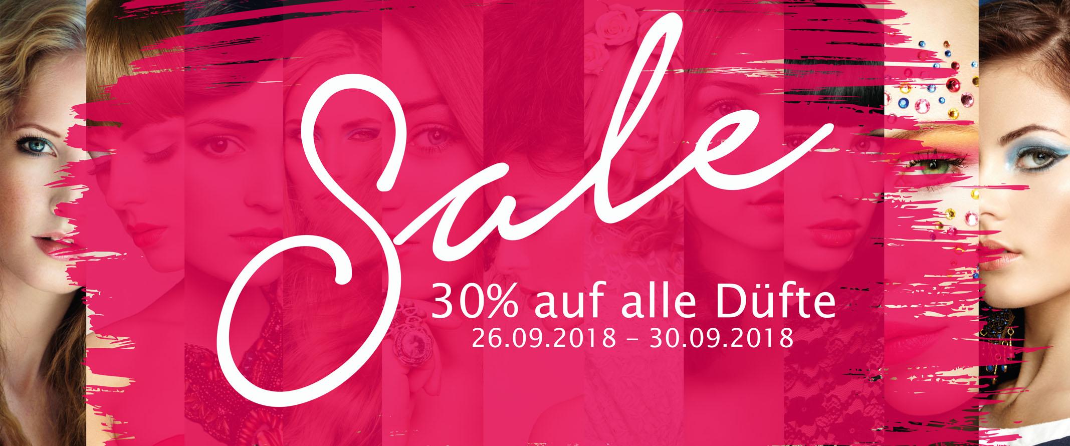 30% auf Parfüm Dupes bei Eclat.de