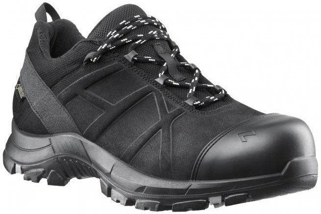 Haix Black Eagle Safety S3 Gr. 41 - 47