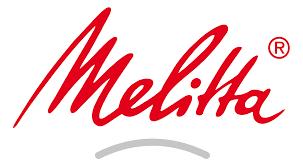 [Melitta Online] 2. Wahl Melitta CI Touch F630 und andere