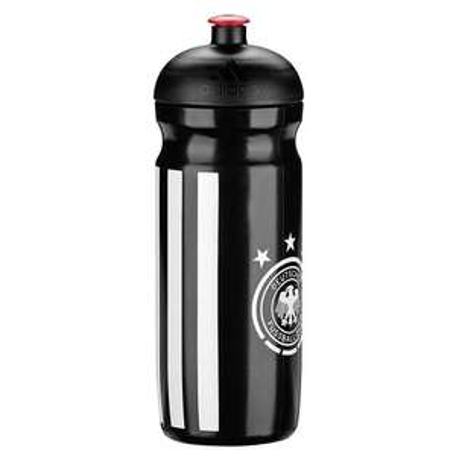 Adidas Deutschland Trinkflasche / Fahrradbeleuchtung bei Mysportworld wieder verfügbar.