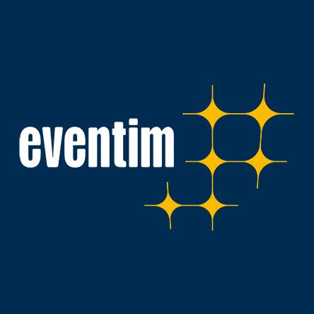 EVENTIM 5€ Gutschein mit 30€ MBW bei Anmeldung für Newsletter