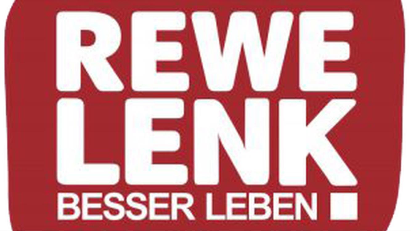 (Vorankündigung) Rewe 50€ Gutschein für 27,50 Lokal( Rewe Lenk in Mülheim an der Ruhr und Essen Kettwig)
