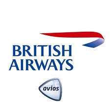 [Shoop] 1 Cent/Avios - 72h Promo British Airways Avios - Cashback Guthaben konvertieren