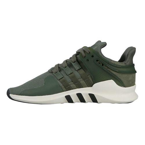 Adidas EQT Support ADV Damen in Khaki / Weiß Gr. 36 - 41 1/3 *PREISUPDATE*