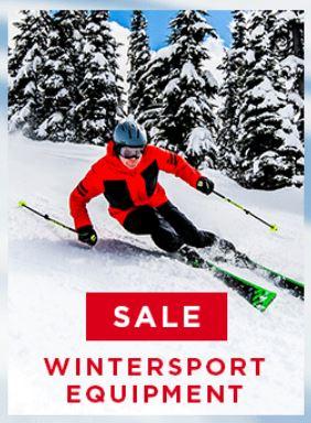 PRE SEASON SALE - ROSSIGNOL - Skijacken, Skihosen, uvm. - Bis zu 50%