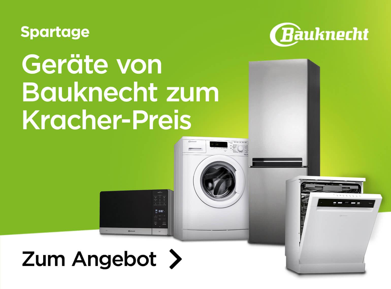 Waschtrockner günstig kaufen ⇒ beste angebote & preise mydealz.de