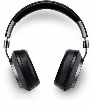 Bowers & Wilkins PX Bluetooth-Kopfhörer