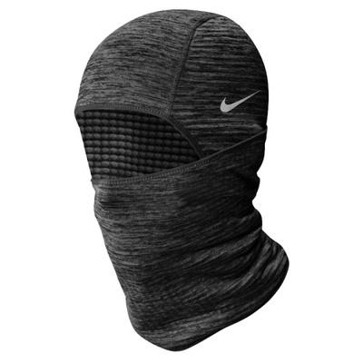 Nike Therma Sphere Hood Running Mütze Sturmhaube