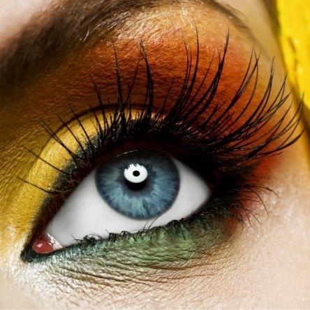 discountlens.de: 10% Rabatt auf Kontaktlinsen