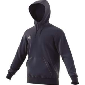 adidas Performance Core 15 Hooded Top Senior in drei Farben ab Größe L