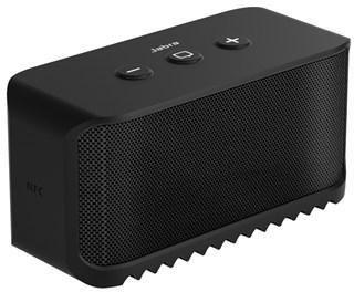 Jabra Solemate Mini Bluetooth-Lautsprecher mit NFC für 22,59€ [7Dayshop]