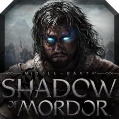 Mittelerde: Mordors Schatten GOTY (macOS)