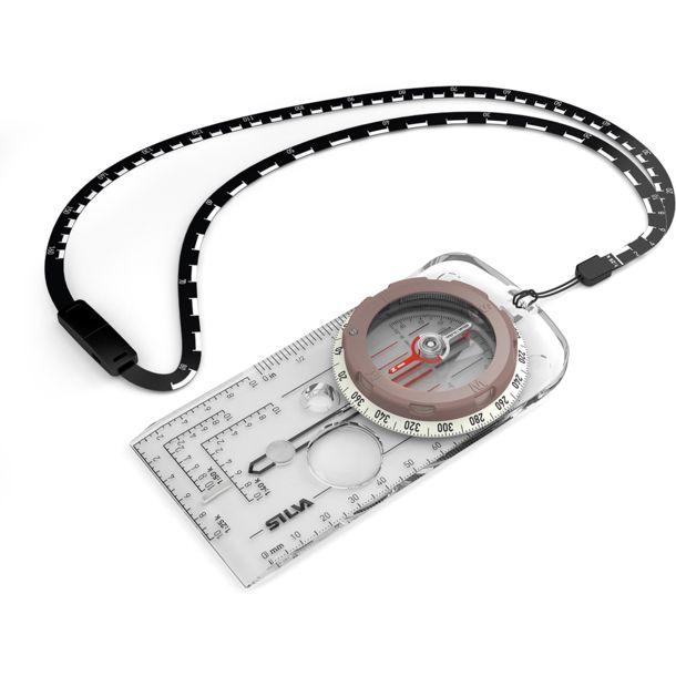 Kompass Silva Expedition 360 global