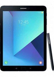 Telekom Magenta Mobil M 5GB oder 8GB für Junge Leute mit Samsung Galaxy S9 64GB DUOS + Samsung Galaxy Tab S3 LTE