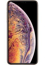 Mobilcom-Debitel Magenta Mobil XL mit unbegrenzem LTE + Apple iPhone XS Max 64GB (effektiv 52€ / Monat nach Hardwareverkauf)
