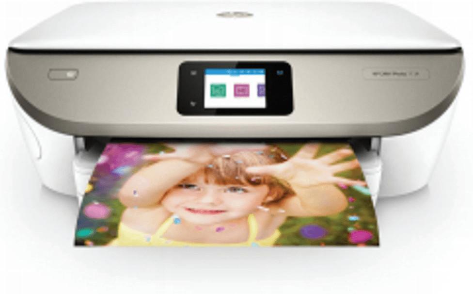 [Saturn] HP Envy Photo 7134, 3-in-1 Multifunktionsdrucker inkl. Versand für nur 79,90 €