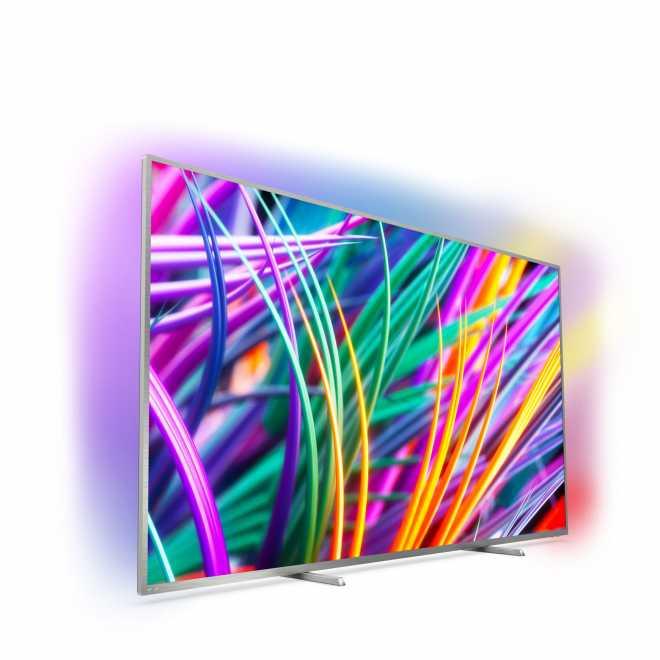 PHILIPS 75PUS8303 LED TV 189cm 75 Zoll LED 4K UHD