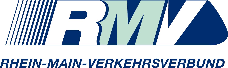 [Rhein-Main-Verkehrsverbund] 3 EUR Rabatt auf RMV-HandyTickets