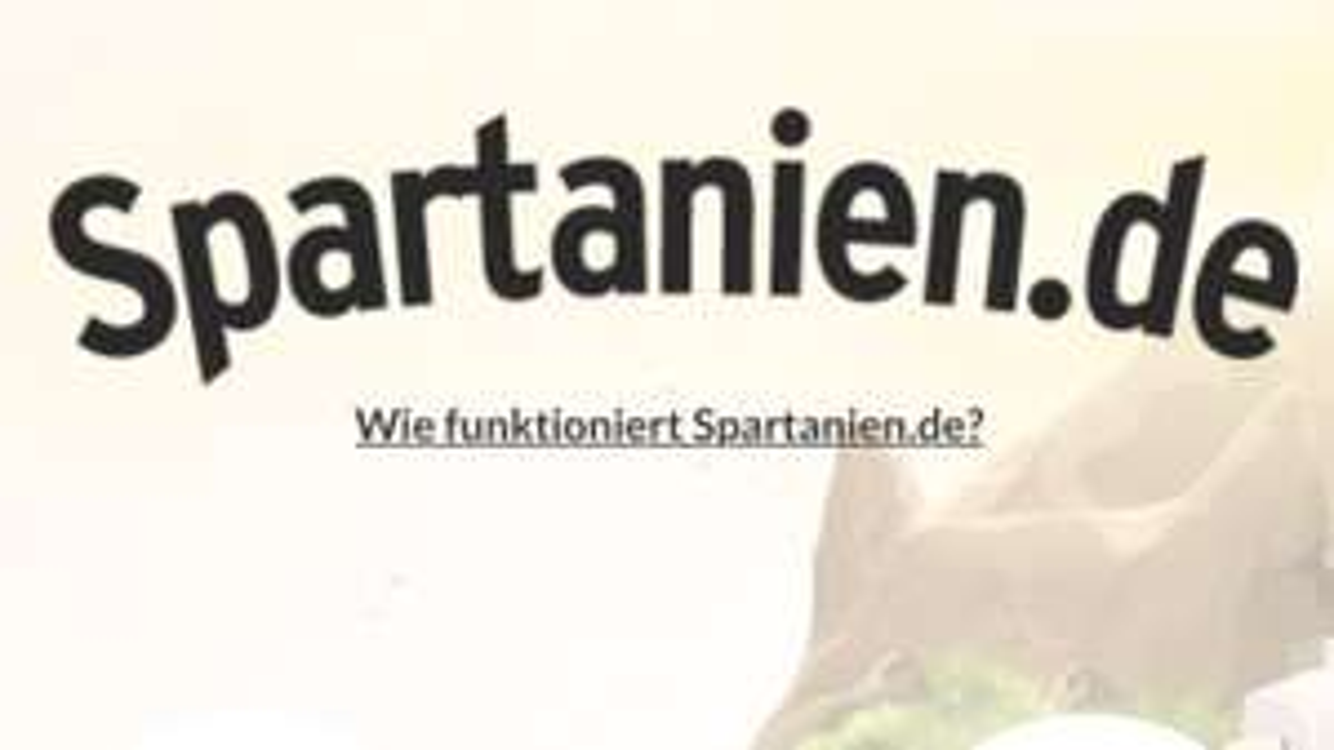 (Spartanien.de)Jinni Lotto für Neukunden 5 Lottofelder 6aus49 für 2€ plus 5€ Gutschrift