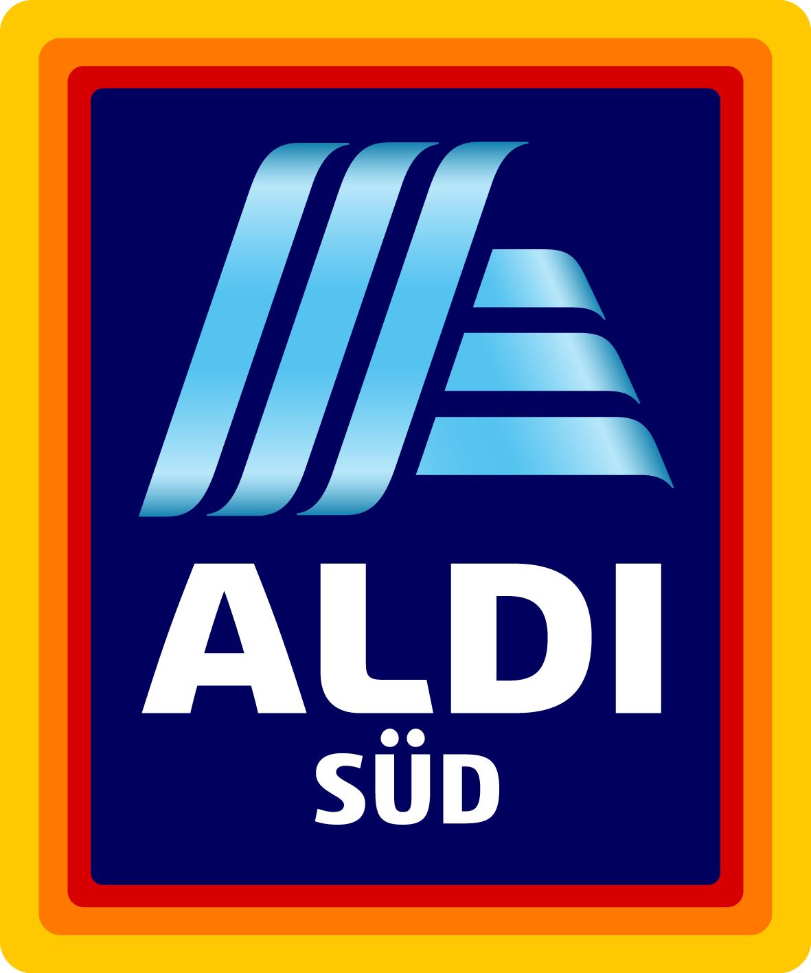 [Aldi bundesweit] Alpro Soyadrink 1,29 € Mandel--und Kokosnussdrink 1,99 €
