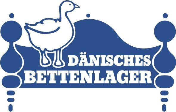 [Dänisches Bettenlager] 25% durch Rabattcoupon