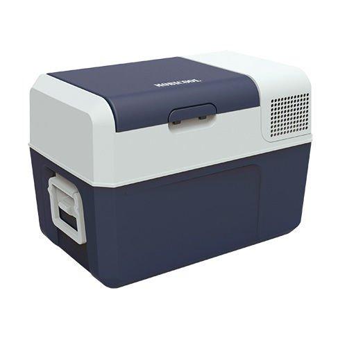 Kompressor-Kühlbox Mobicool FR34
