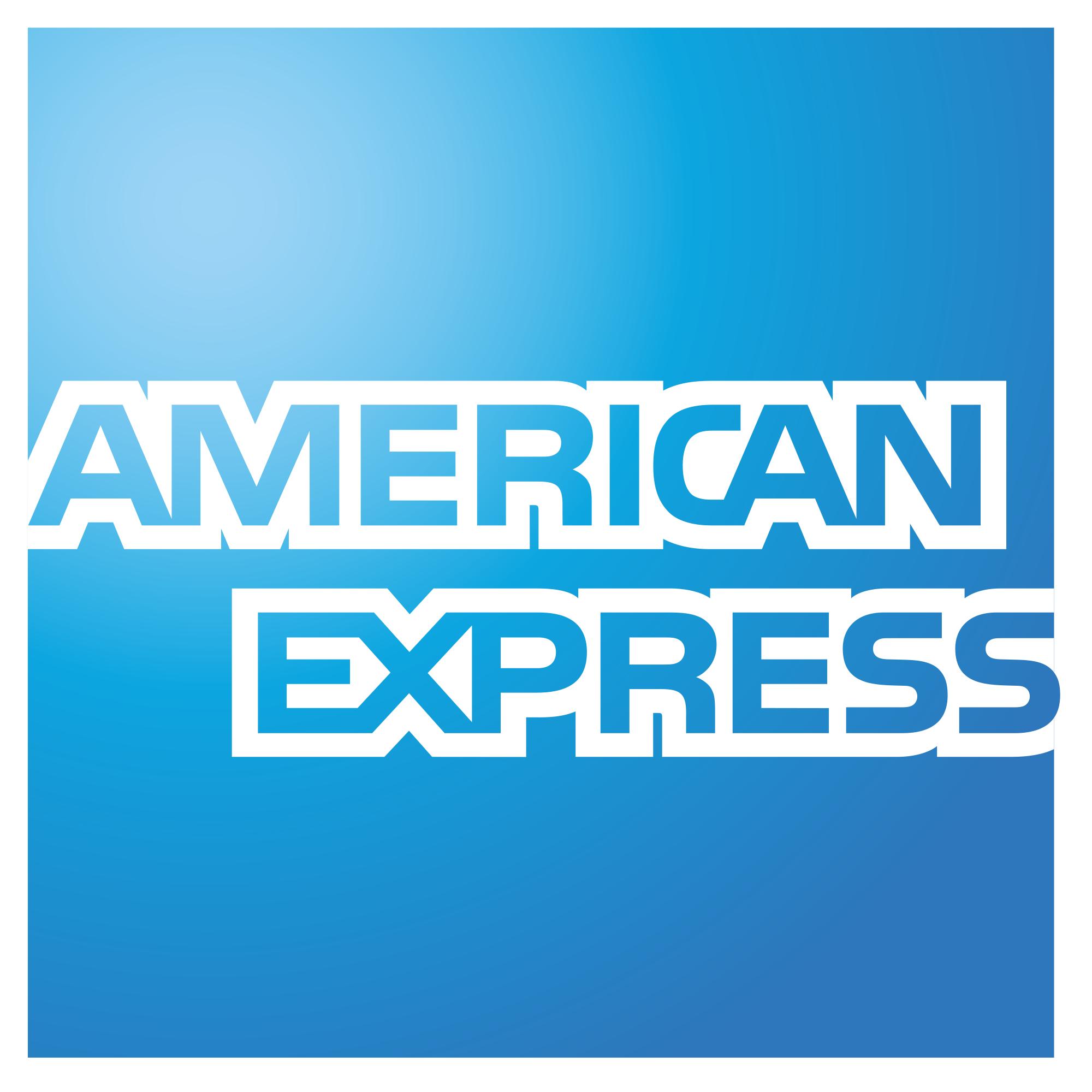 Bis zu 4 x 500 American Express Membership Rewards Punkte für C&A Einkauf (MBW 50€)