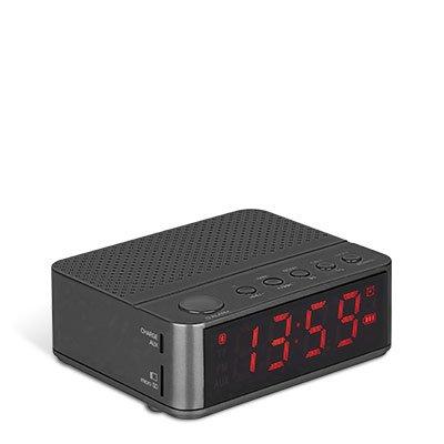 Bluetooth Radiowecker [druckerzubehör]