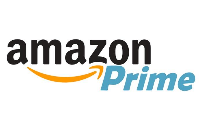 [Amazon] Prime-Vorteile für eine Woche 0,99€