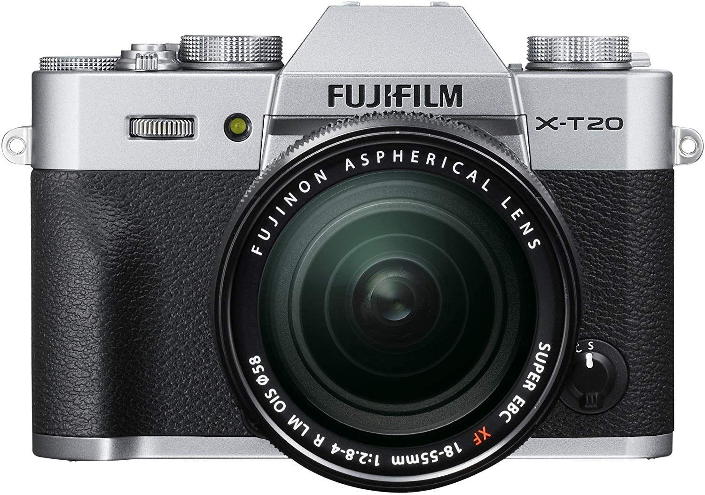 Mini Kühlschrank Digitec : Fujifilm produkte günstig kaufen ⇒ beste angebote & preise mydealz.de