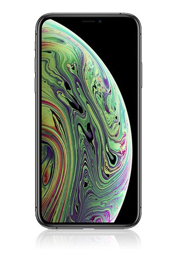 iPhone Xs 256gb mit Magenta Mobil M ab effektiv 12,5€ pro Monat mit Magenta 1