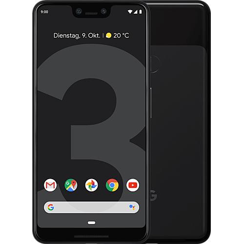 Pixel 3 XL 64GB - Telekom Shop ohne Vertrag