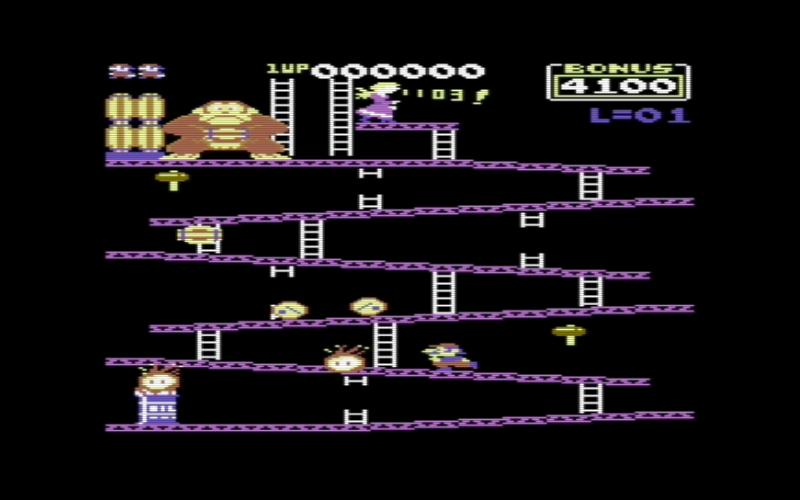 15.000 Programme / 9.000 Spiele im C64-Emulator bei [Archive.org]