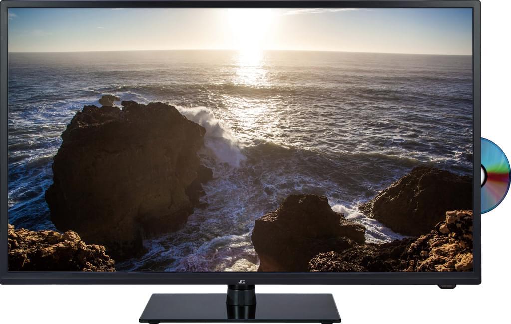 JTC HD TV 32 zoll [real online]