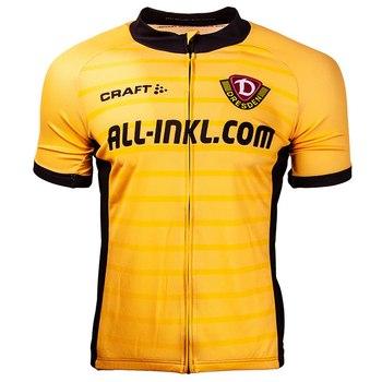 Dynamo Dresden Fahrrad Trikot