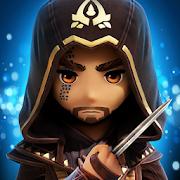 [Ankündigung] Assassin's Creed Rebellion kostenfrei für Android und iOS