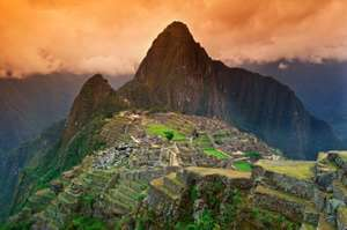 Flüge: Berlin – Lima (Peru) für 620€ von November bis Februar (Hin u. Rückflug)