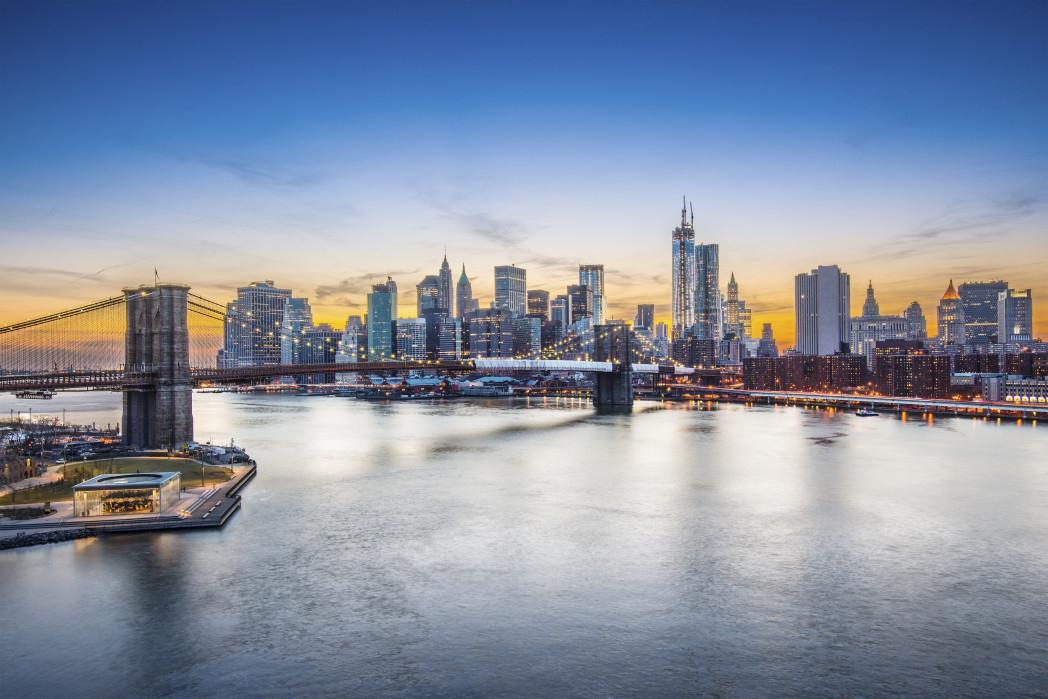 NEW YORK/LOS ANGELES/CHICAGO/SAN FRANCISCO - Attraktionen die man gratis nutzen kann (Spartipps für MyDealzer)