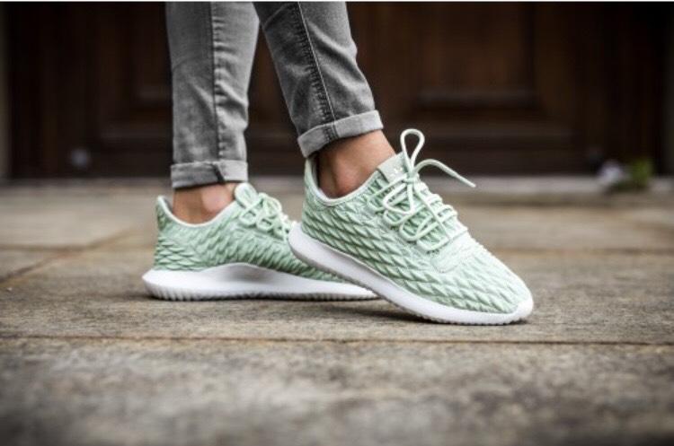 Breuninger Sneaker-Sale z.B. Adidas Tubular Shadow für 29,99€ /Adidas Iniki Runner für 49,99€