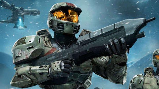 Halo Wars 2 (Xbox) & Halo Wars (PC) kostenlos spielbar [18.-21.10.]