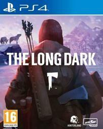 The Long Dark(PS4)