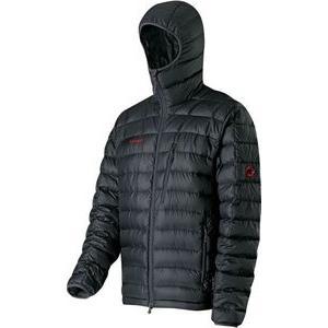 Mammut Broad Peak Hoody Herren 2 WAHL S-XXL normalpreis 220€